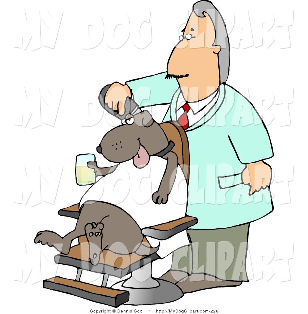 1024x1044 Clip Art Dog Park Clipart