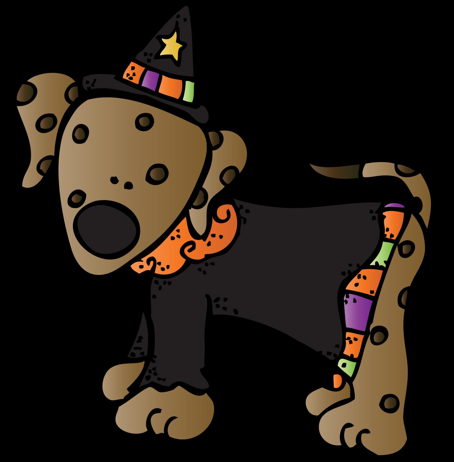 1573x1600 Melonheadz Thanksgiving Happy Howloween Week! ) Clipart