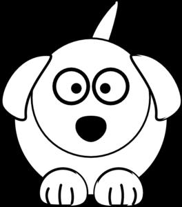 264x300 Animals Reading Clip Art Black And White Clipart Panda