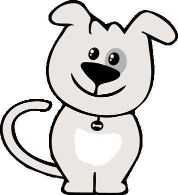 356x391 Apply To Adopt A Pet