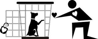 322x128 Shelter Animal Clipart