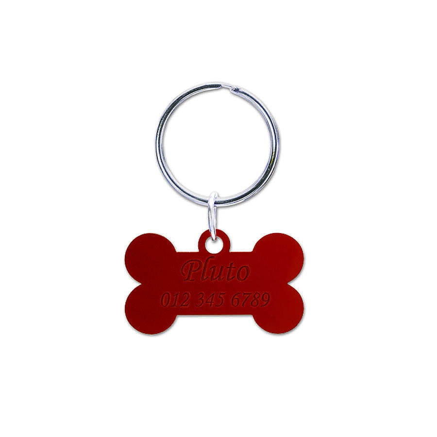 900x900 Dog Collar Tag Clip Art