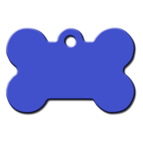 500x500 Dog Bone Clip Art Id Tag Clipart