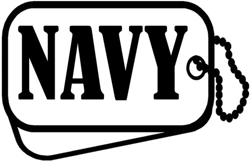 498x322 Graphics For Navy Dog Tag Graphics