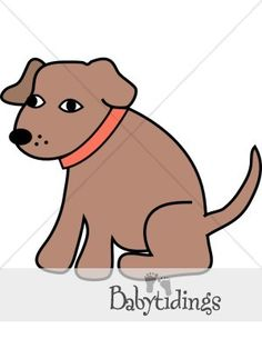 236x305 Red Pet Collar Icon Png Clipart Image Iconbug Com For Website