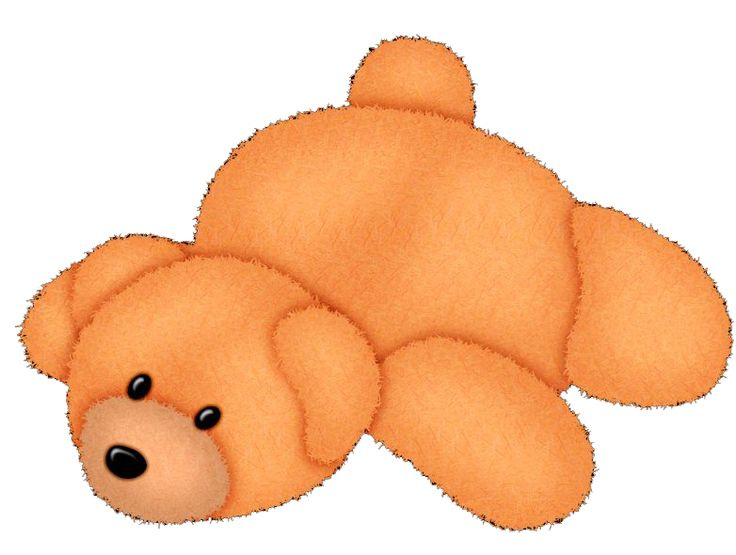 Dog Toy Clipart