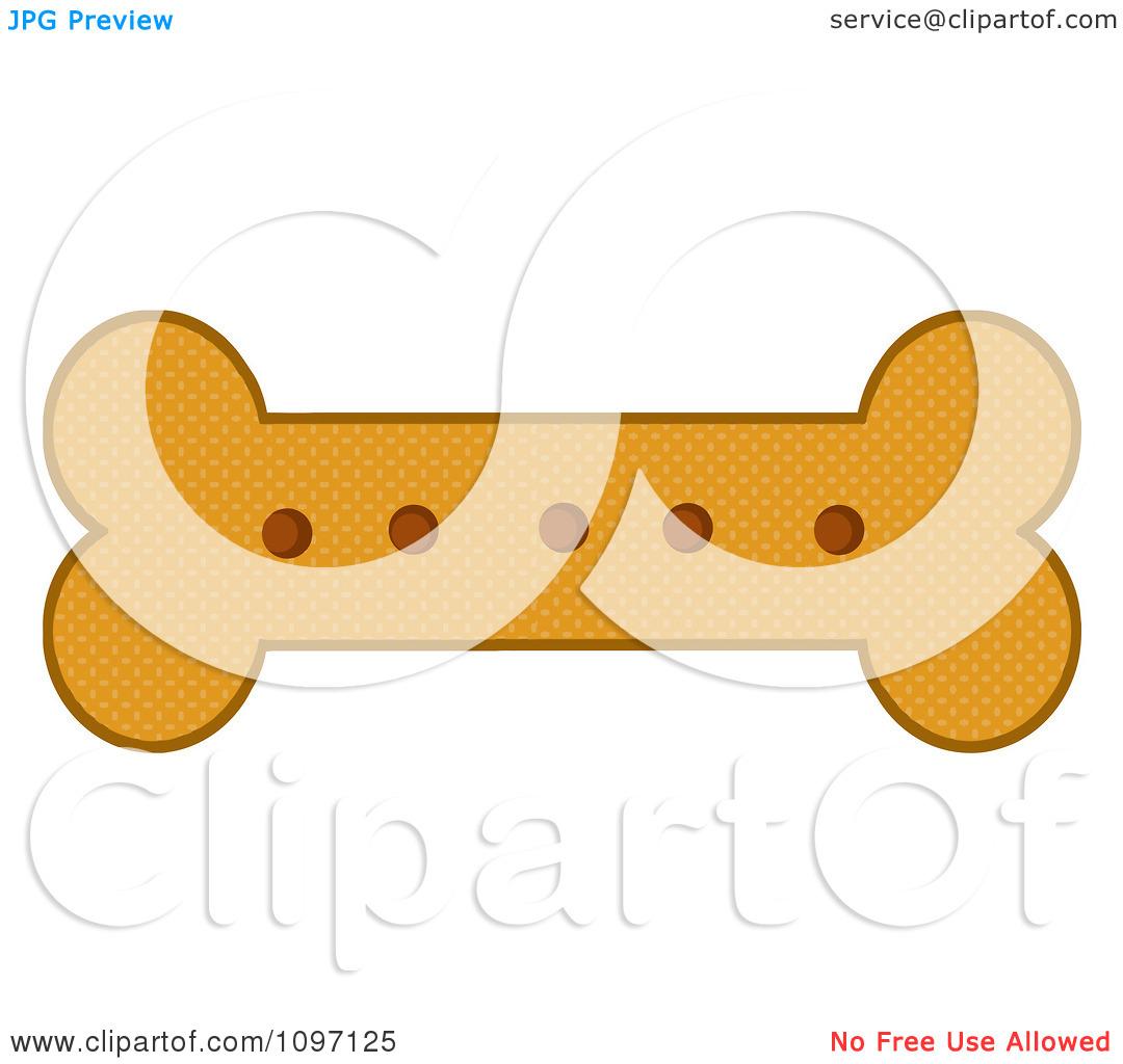 1080x1024 Clip Art Dog Bone Toy Clipart