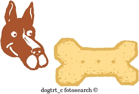 286x194 Dog Treat Clipart Vector Graphics. 1,177 Dog Treat Eps Clip Art