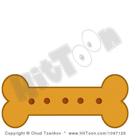 450x470 Biscuit Dog Bone Clipart, Explore Pictures
