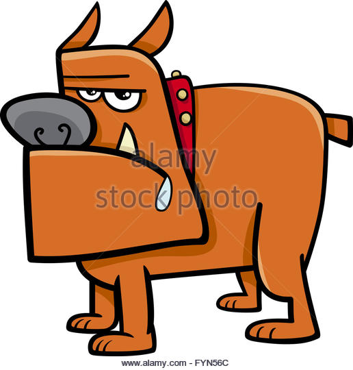 516x540 Bull Dog Clip Art Stock Photos Amp Bull Dog Clip Art Stock Images