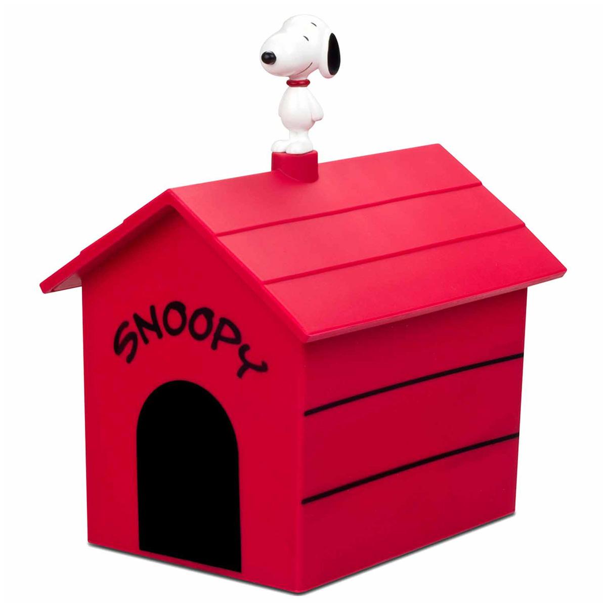 1200x1200 Snoopy Dog House Popcorn Popper