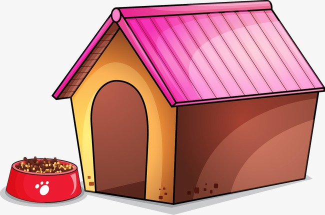 Doghouse Pictures | Free download best Doghouse Pictures on