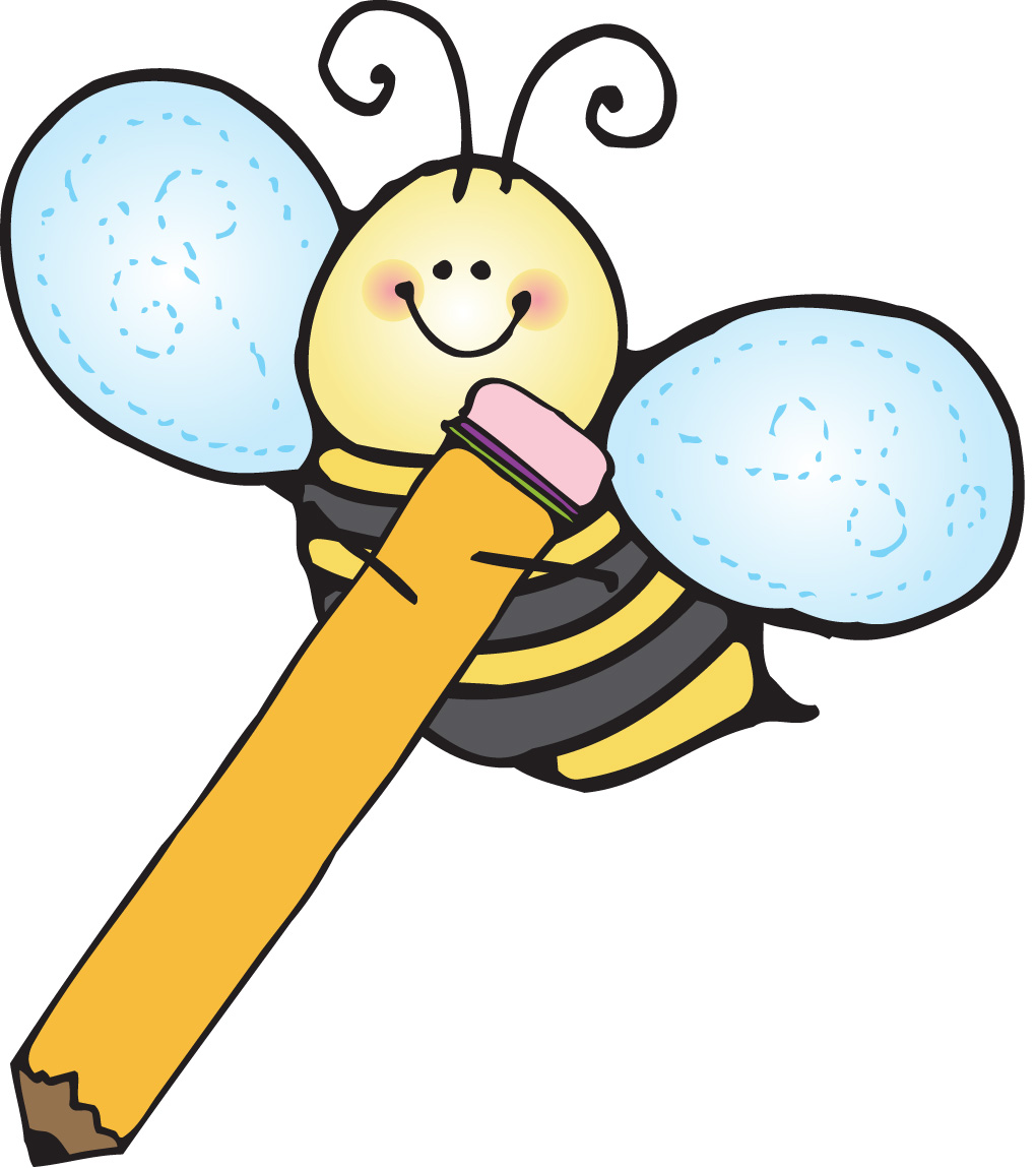 1020x1149 Homework Clipart Pencil