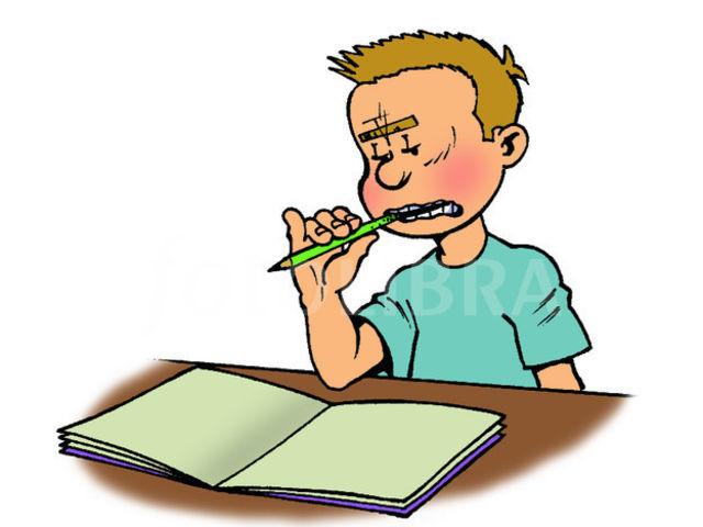 College essay experts