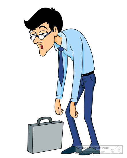 442x550 Tired Homework Clipart, Explore Pictures