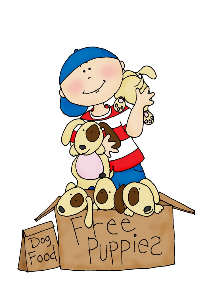 Doll Clipart Free