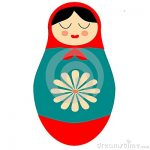 150x150 Russian Doll Clipart Russian Doll Cliparts Free Download Clip Art