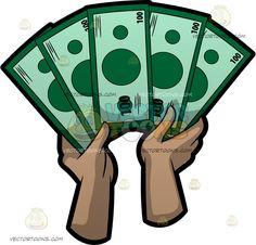 236x226 Money Clipart And Illustration. 73,607 Money Clip Art Vector Eps