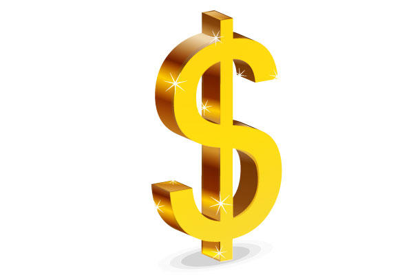 Dollar Sign Clipart   Free download best Dollar Sign Clipart