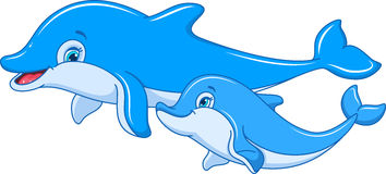 354x160 Free Dolphin Clip Art Animals Clipart Org