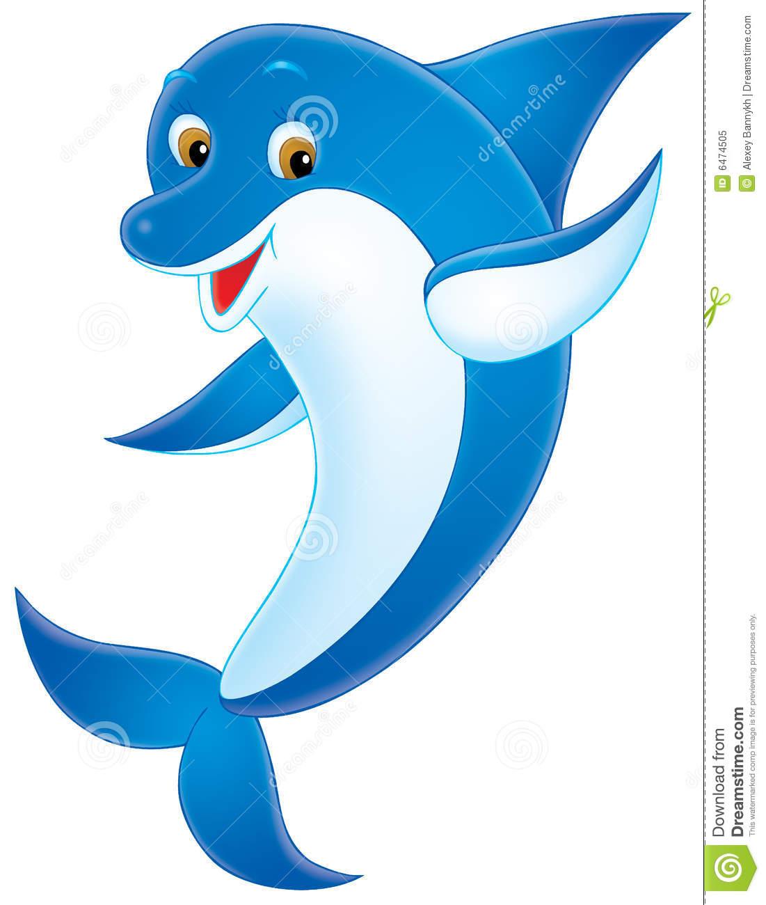 1101x1300 Dolphin Clipart
