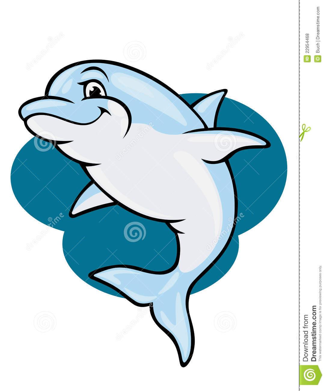 1085x1300 Top 80 Dolphin Clip Art