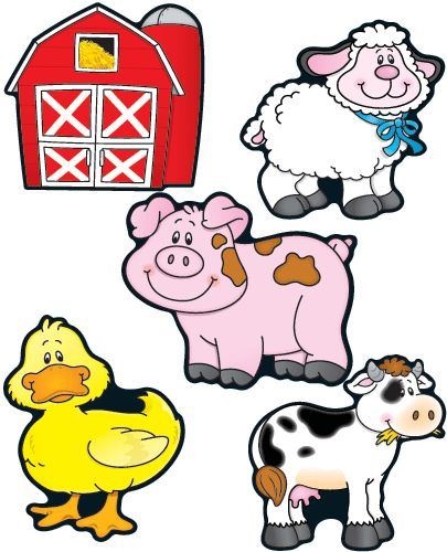 405x500 Farm Animal Free Printables Farm Animals Friday ! Story Sack