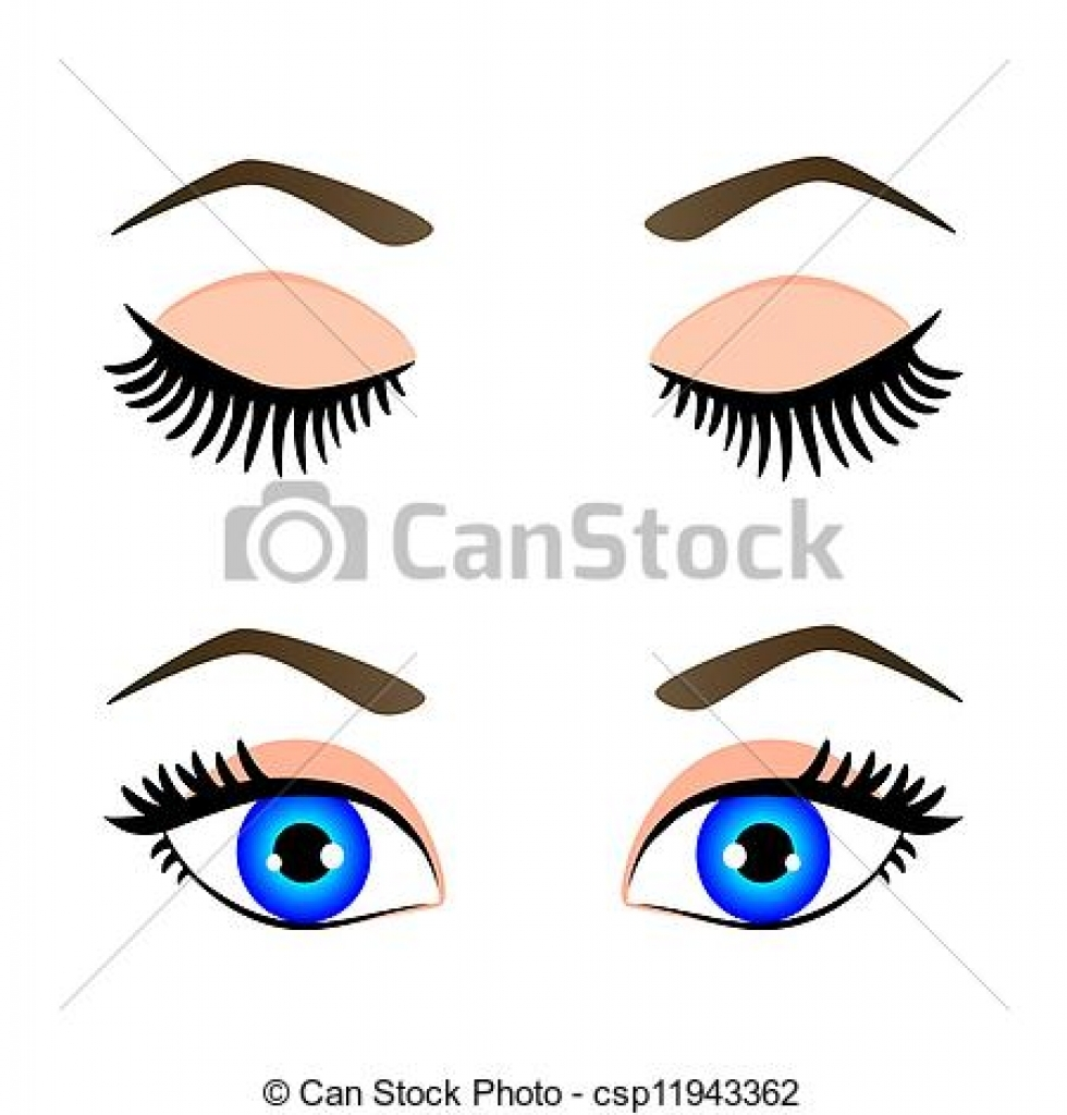 980x1024 Eyes Shut Clipart Eyes Shut Clipart Clip Art Eyes Shut Clipart 450