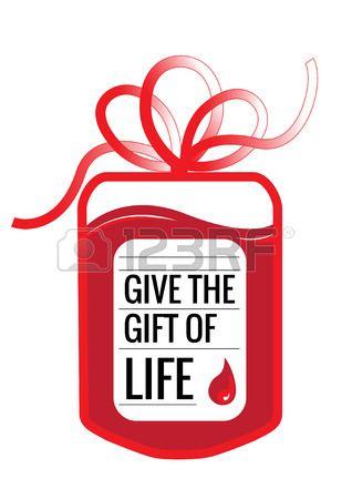 318x450 33 Best Blood Donation Slogan Images Excercise