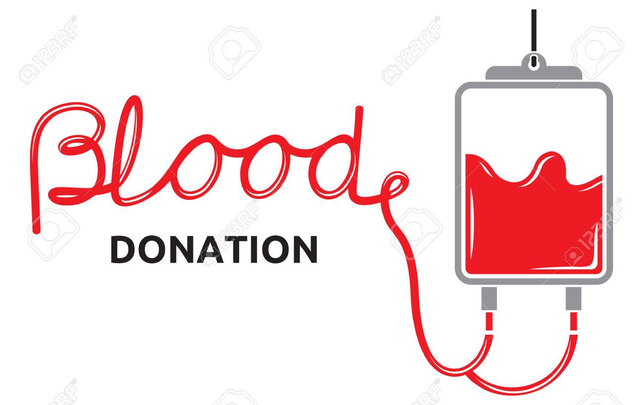 1300x819 Bag Clipart Blood Donation