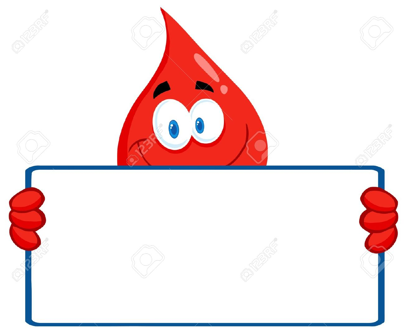 1300x1081 Blood Clipart Blood Donation