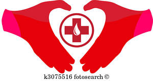 300x160 Blood Donation Clipart And Illustration. 6,330 Blood Donation Clip