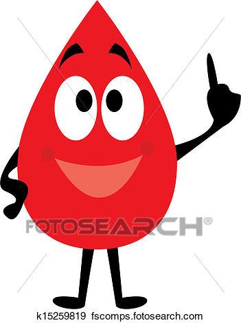 351x470 Blood Drop Clip Art Stock Illustrations. 142 Blood Drop Clip Art