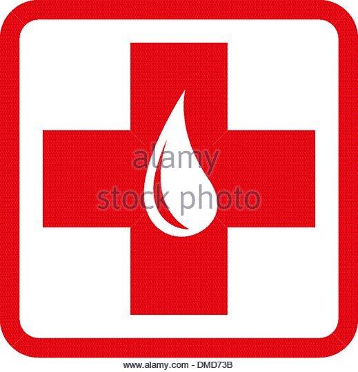 519x540 Blood Clip Art Stock Photos Amp Blood Clip Art Stock Images