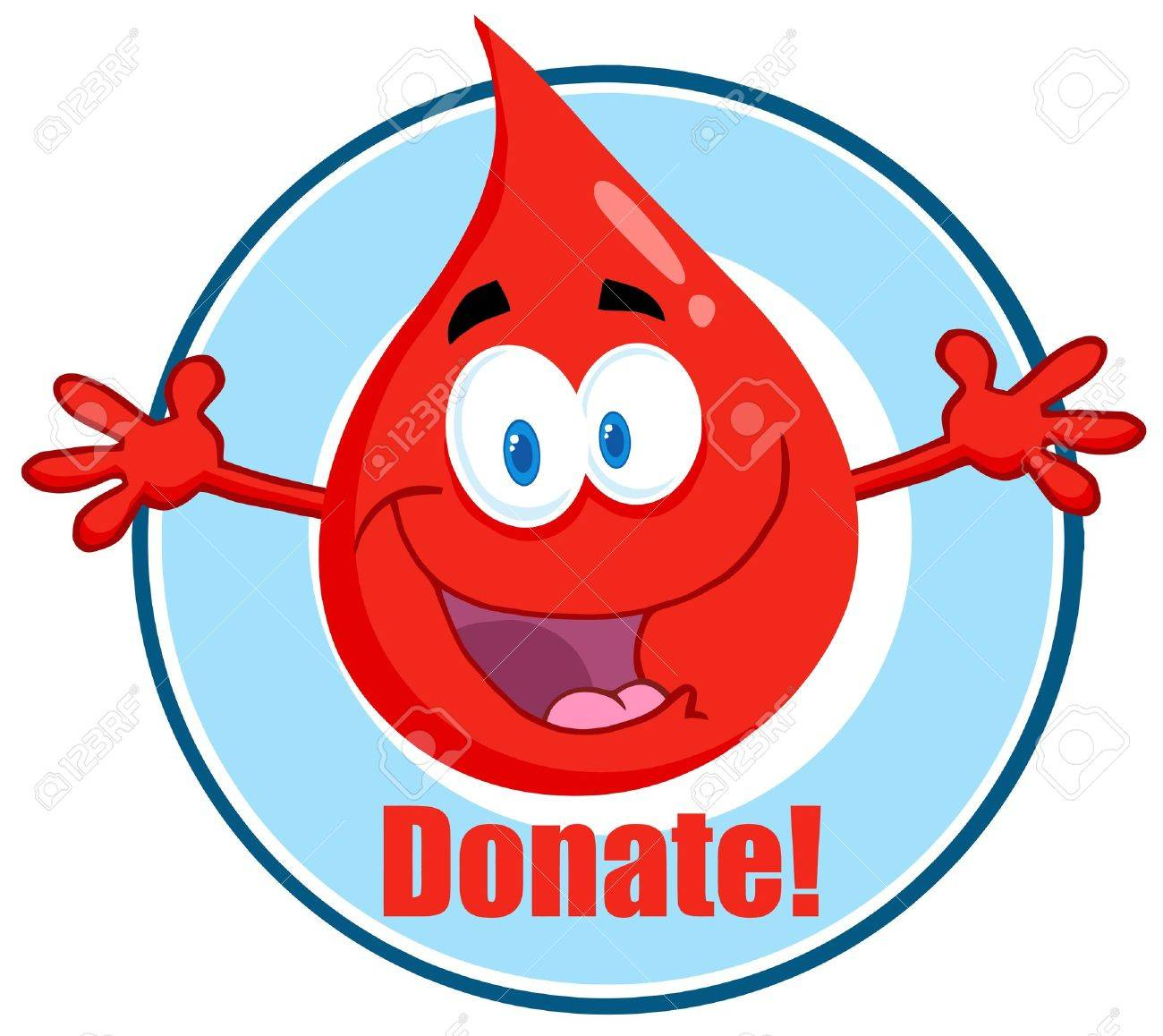 1300x1158 Blood Clipart Blood Donation