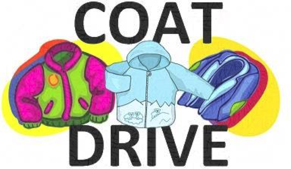 990x577 Graphics For Coat Donation