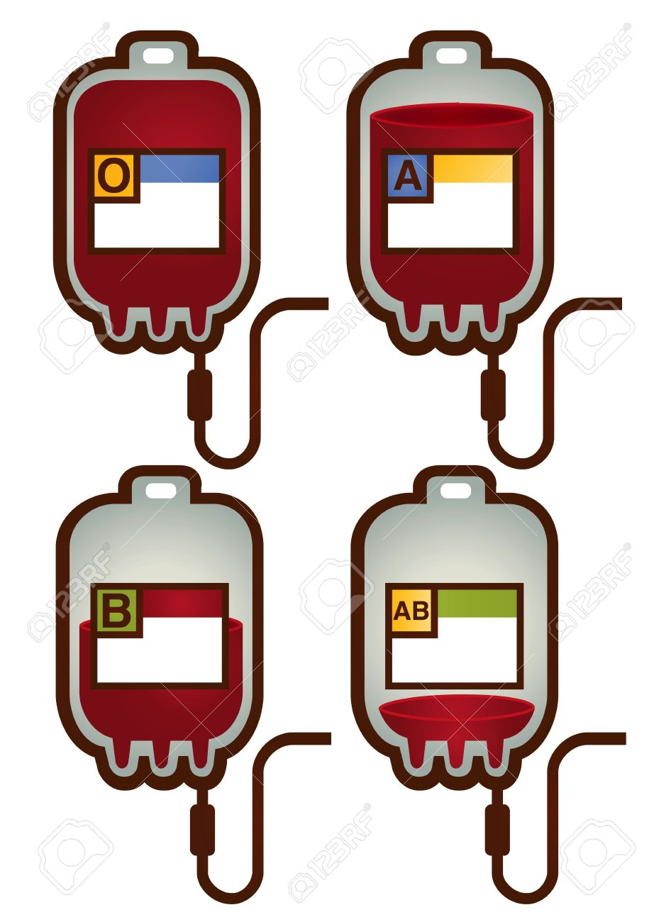 946x1300 Blood Clipart Blood Donation