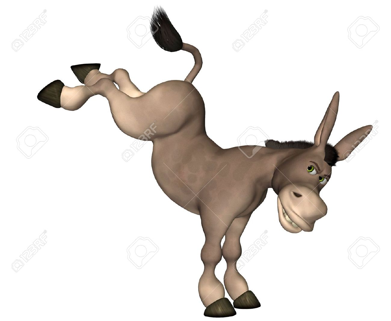 1300x1068 Democratic Donkey Images Amp Stock Pictures. Royalty Free Democratic