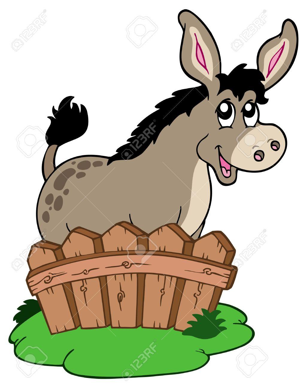 1026x1300 Farm Donkey Clipart, Explore Pictures