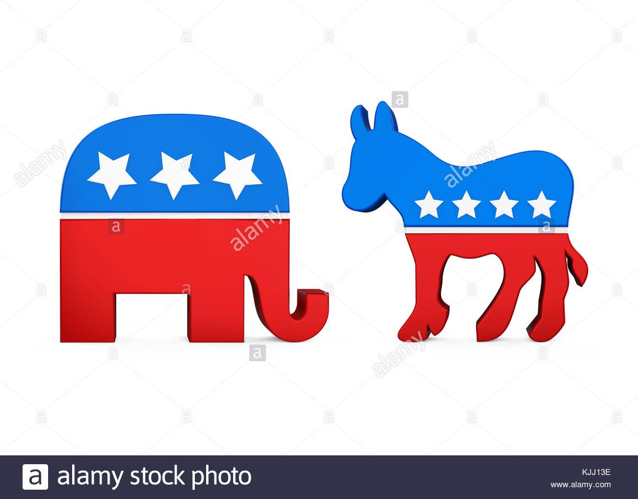 1300x1018 Donkey And Elephant Stock Photos Amp Donkey And Elephant Stock