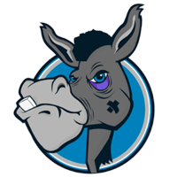 200x200 Bad Donkey Wraps Amp Graphics Linkedin