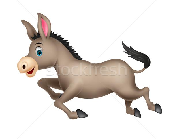600x482 Donkey Tail Stock Photos, Stock Images And Vectors Stockfresh