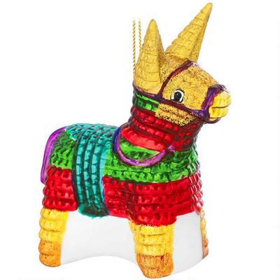 400x400 31 Best Donkey Pinata Images Cool Stuff, Donkeys