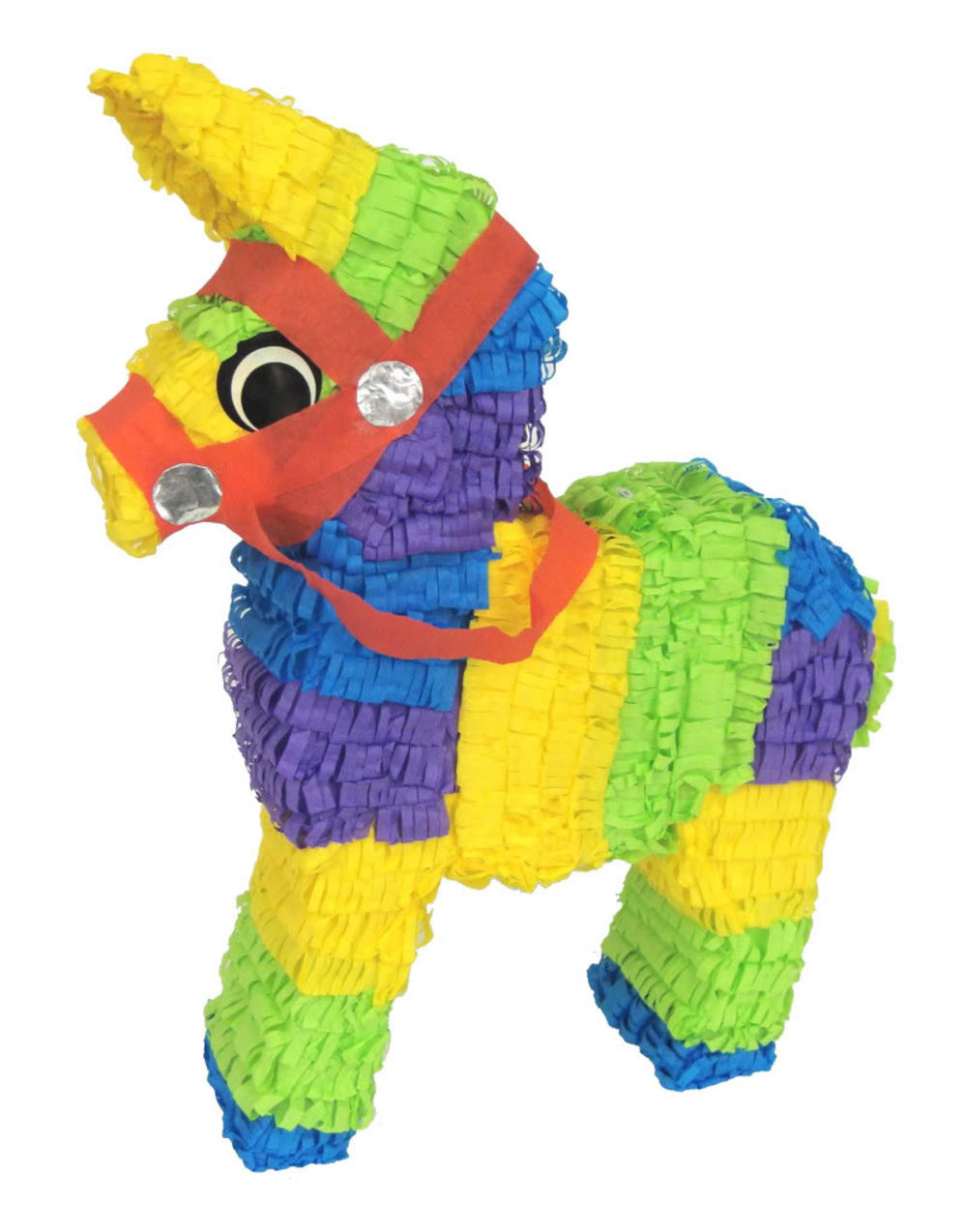 1000x1274 Gallery For Gt Mexican Donkey Pinata Clipart