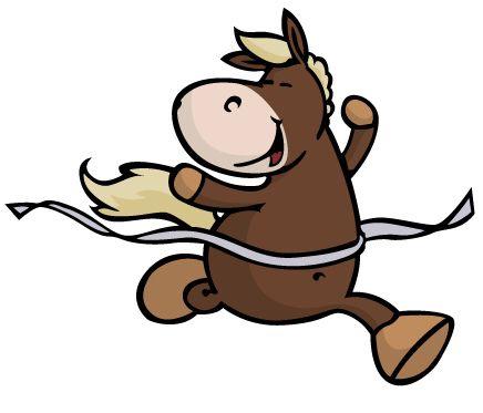 Donkeys Clipart
