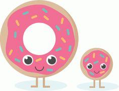 236x181 Holes Donut Clipart, Explore Pictures