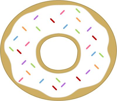 Donuts Pictures
