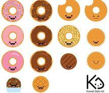 215x184 Holes Donut Clipart, Explore Pictures