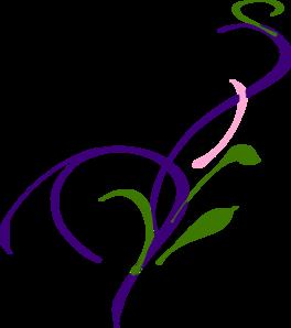 264x298 Colorful Doodle Clip Art