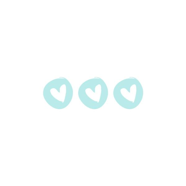 600x600 Best Heart Doodle Ideas Doodle Art Designs